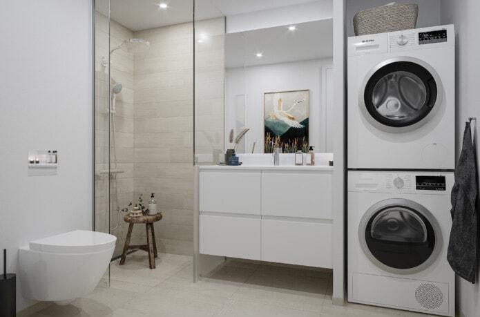 1735_A-Enggaard_Stigsborg-Omraade-B6-og-B8_INT_L01_008_Bathroom